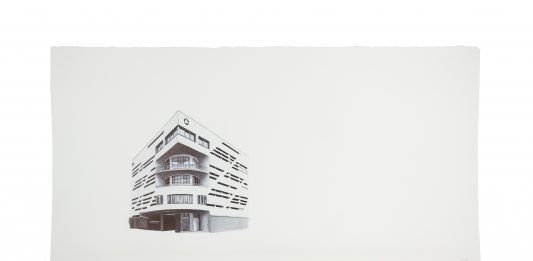 Matteo Galvano  – ArchitAMORfosi