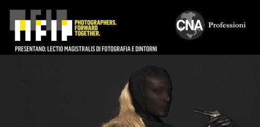 Mustafa Sabbagh – Ceci n'est pas un selfie