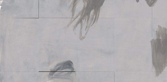 Olivia Vighi – L'ombra dell'infinito possibile