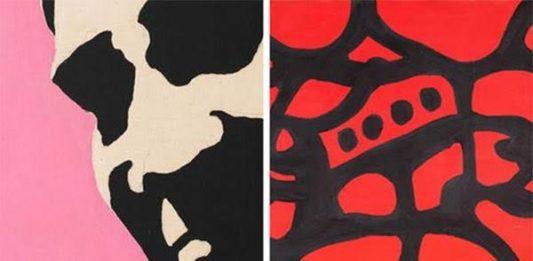 Opere dalla Collezione della Galleria La Tartaruga e Arte Moderna e Contemporanea