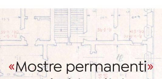 Presentazione del volume «Mostre permanenti». Carlo Ludovico Ragghianti in un secolo di esposizioni