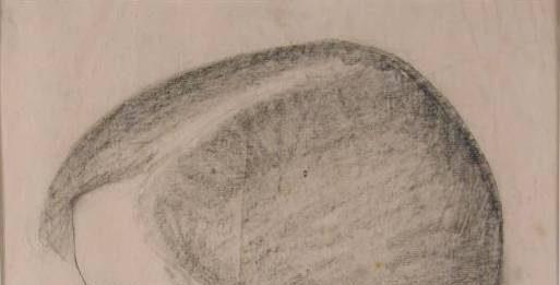 Renzo Agostini, Giovanni Costetti: l'allievo e il maestro. Disegni dalla collezione Agostini