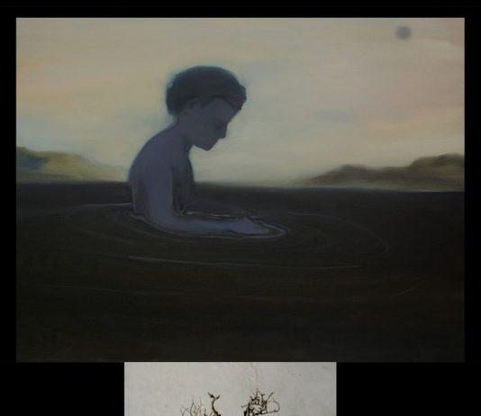 Rudy Cremonini / Giulia Manfredi / Marta Coletti – Awakening
