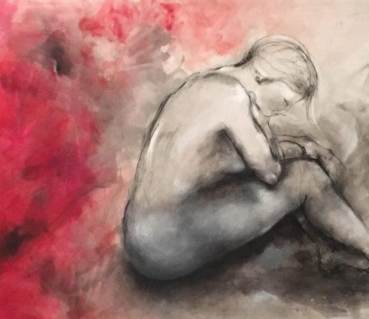 Teresa Di Nicolantonio – Il corpo e l'adolescenza: i confini