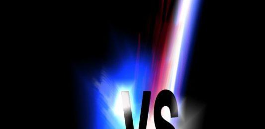 Tu vs Everybody