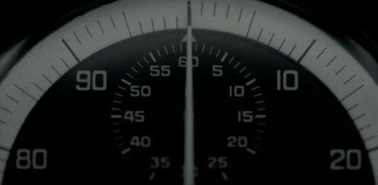 Velocità: dai cavalli dei Gonzaga alle navicelle spaziali