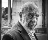 Álvaro Siza – Viagem sem Programa