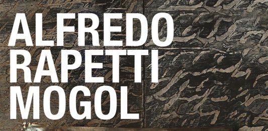 Alfredo Rapetti Mogol – Parole svelate