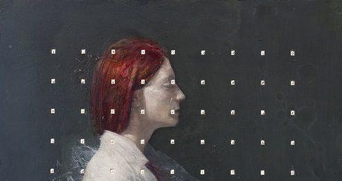 Andrea Mariconti – Oltre L'Interferenza