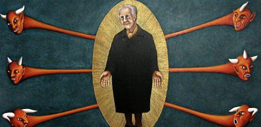 Benedetto Di Francesco – Affari di famiglia