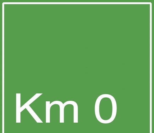 Chilometro 0