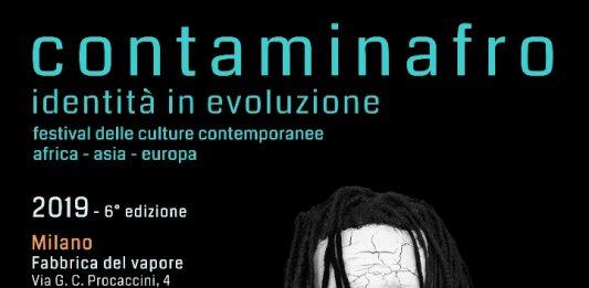 Contemporary Art Milan