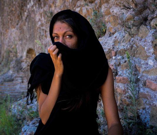 Emanuela Caso – Women