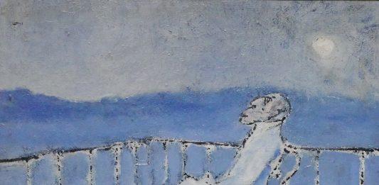 Franco Rognoni – Tra il lago e la città