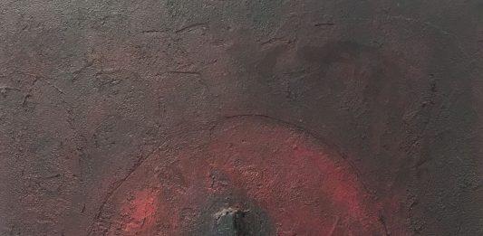 Gianpiero Castiglioni – Materials