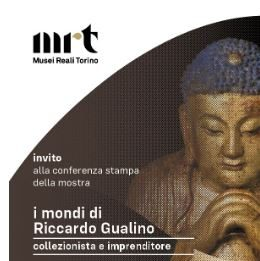 I mondi di Riccardo Gualino