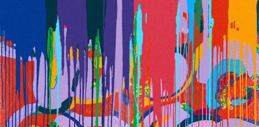 Martino Zanetti – Midsummer Night Colours