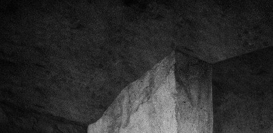 Nicolás Combarro – Per Roma. Spazio, luce, composizione