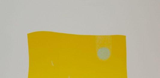 Premio Acqui 2019 – XIV Biennale Internazionale per l'Incisione