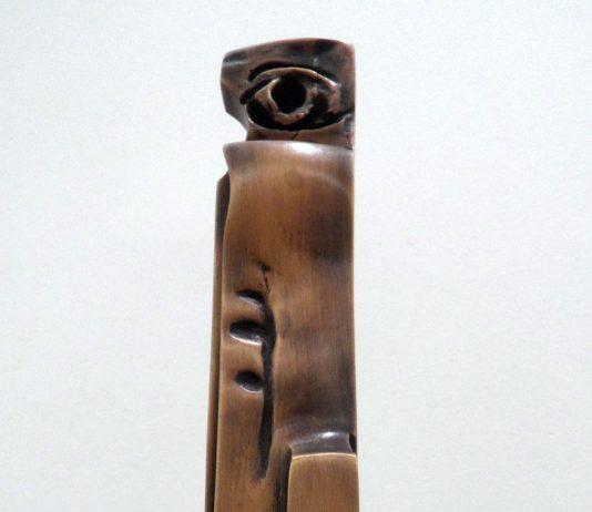 X Premio Ugo Guidi – Accademia di Mosca