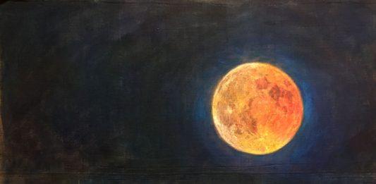 50 anni di luna nuova