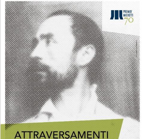 70° Premio Michetti