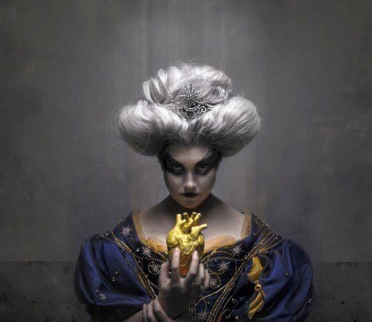 Ars Regia. La Granda alchemica