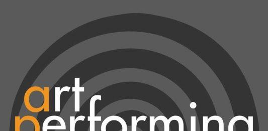 Artperformingfestival© IV edizione