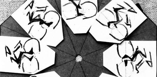Atelier #2: Diana Pintaldi