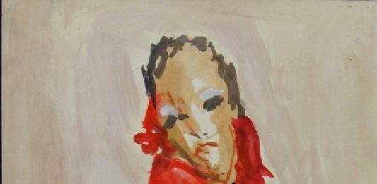 Edgardo Corbelli – Espressione del Novecento, 1918 – 1989