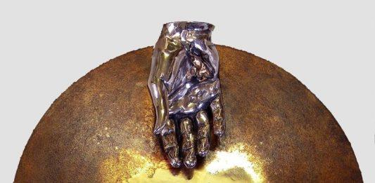 Loriano Aiazzi – Sacra Fragmenta
