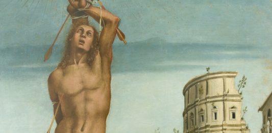 Luca Signorelli e Roma. Oblio e riscoperte
