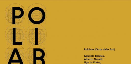 PoliArte (L'Arte delle Arti)