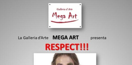 Respect!!!