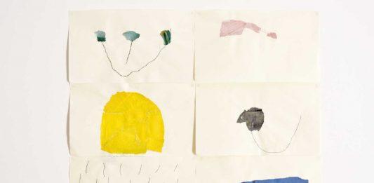 Sofia Ricciardi – The Art World is Bastard