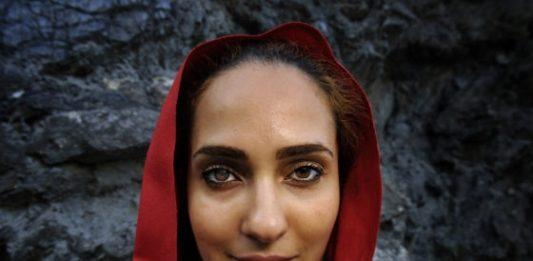 VI edizione Stills of Peace and Everyday Life: Italia – Iran