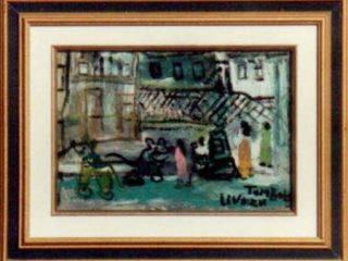 Tombolo (Livorno1945)