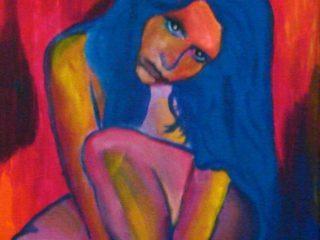Calypso, 2006