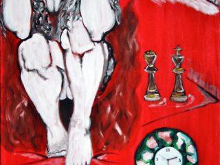 Non giocare, 2009