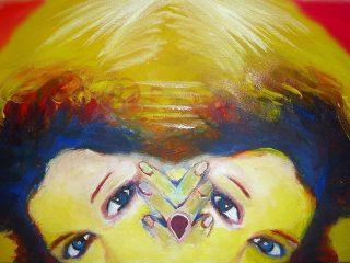 Dualismo, 2007