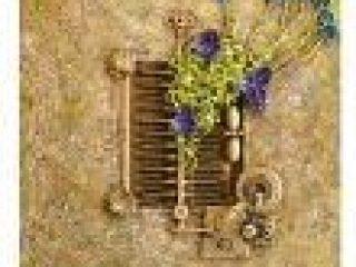 """ARS MAIORA successi d'arte. PRIMO CLASSIFICATO GIURIA TECNICA """"natura e artificio"""" di Piero Racchi Un'opera polimaterica e tridimensionale, premiata non solo per la grande capacità tecnica riscontrata ma anche per la volontà dell'artista di andare oltre a"""