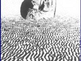 Giovanni  Bonanno - ROTANTE poliestere colorato cm. 40x40x25 - 1980