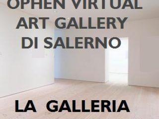Spazio Ophen Virtual Art Gallery -La Galleria Tutta Virtuale- http://www.ophenvirtualart.it/