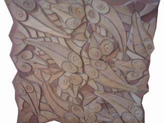 legno-omaggio a esher