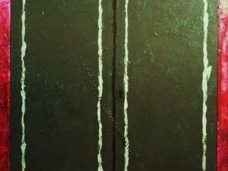 la porta blindata