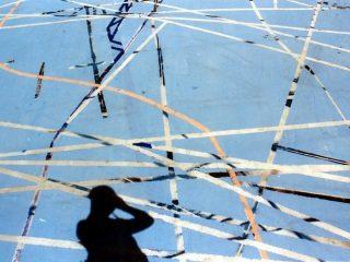 intervento su strada 1994 Comune di Isola delle Femmine