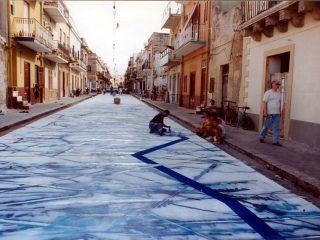 Isola 1994