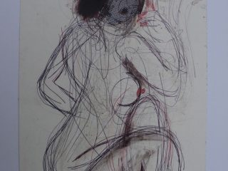 http://www.artbreak.com/giuranna/works http://www.ilmiositoweb.it/pittura/pittori-italiani/giuranna/DIPINTI-2.HTM     www.gigarte.com/giuranna http://expoartcc.ning.com/profile/fabriziogiuranna  http://theartstack.com/users/signup/fabriziogiuranna