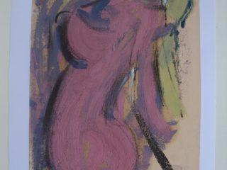 http://theartstack.com/users/signup/fabriziogiuranna  arte.fabrizio@libero.it http://www.artmajeur.com/it/artist/fabriziogiuranna http://giuranna.exibart.com http://giuranna.tumblr.com/