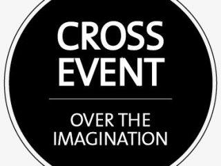 Cross Event